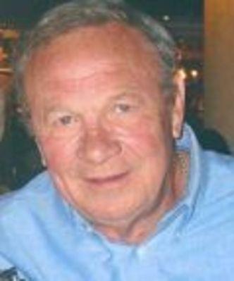 Denny Halpin